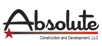 Absolute Home Builders